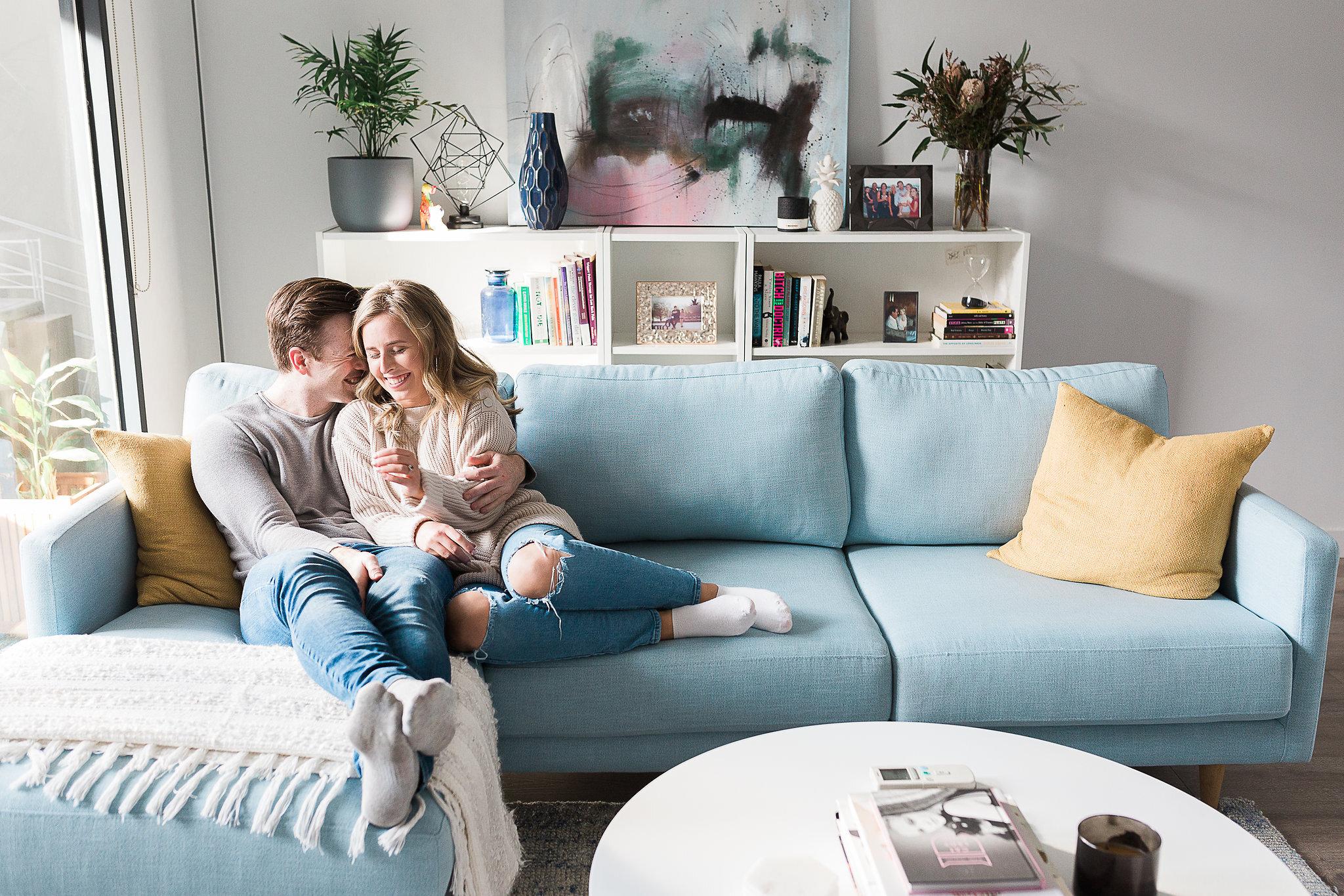 melbourne-home-engagement-1.jpg