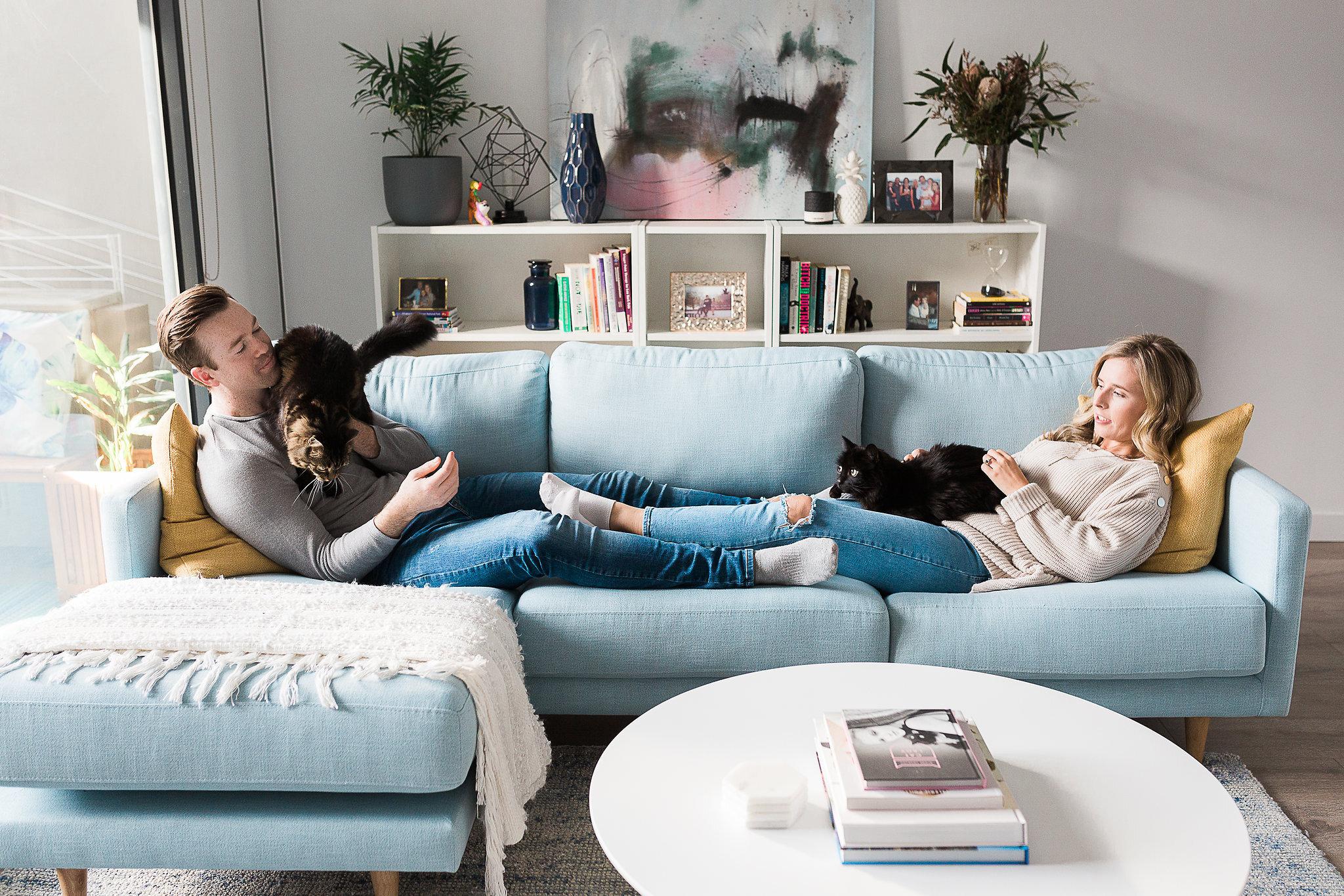 melbourne-home-engagement-3.jpg