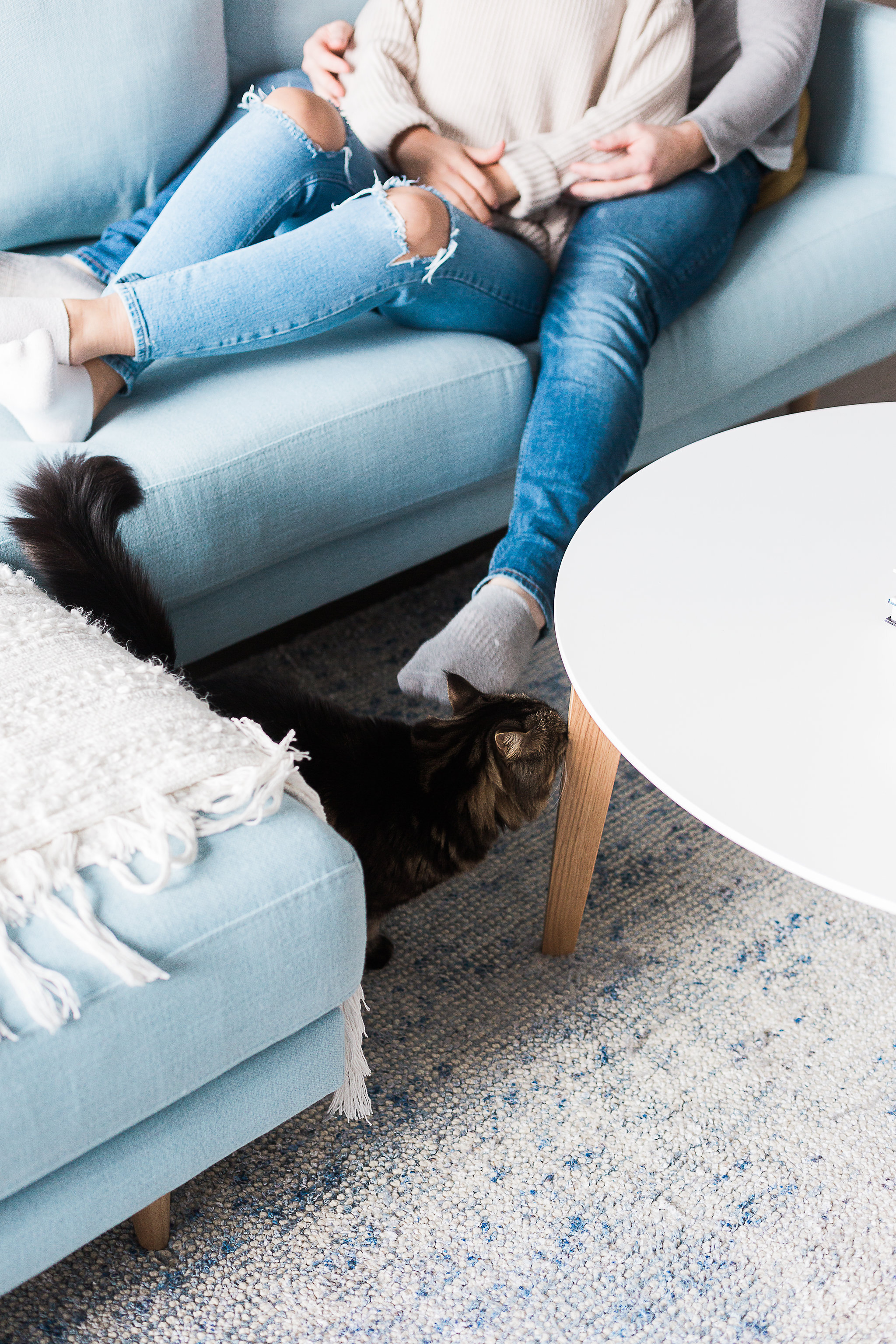 melbourne-home-engagement-5.jpg