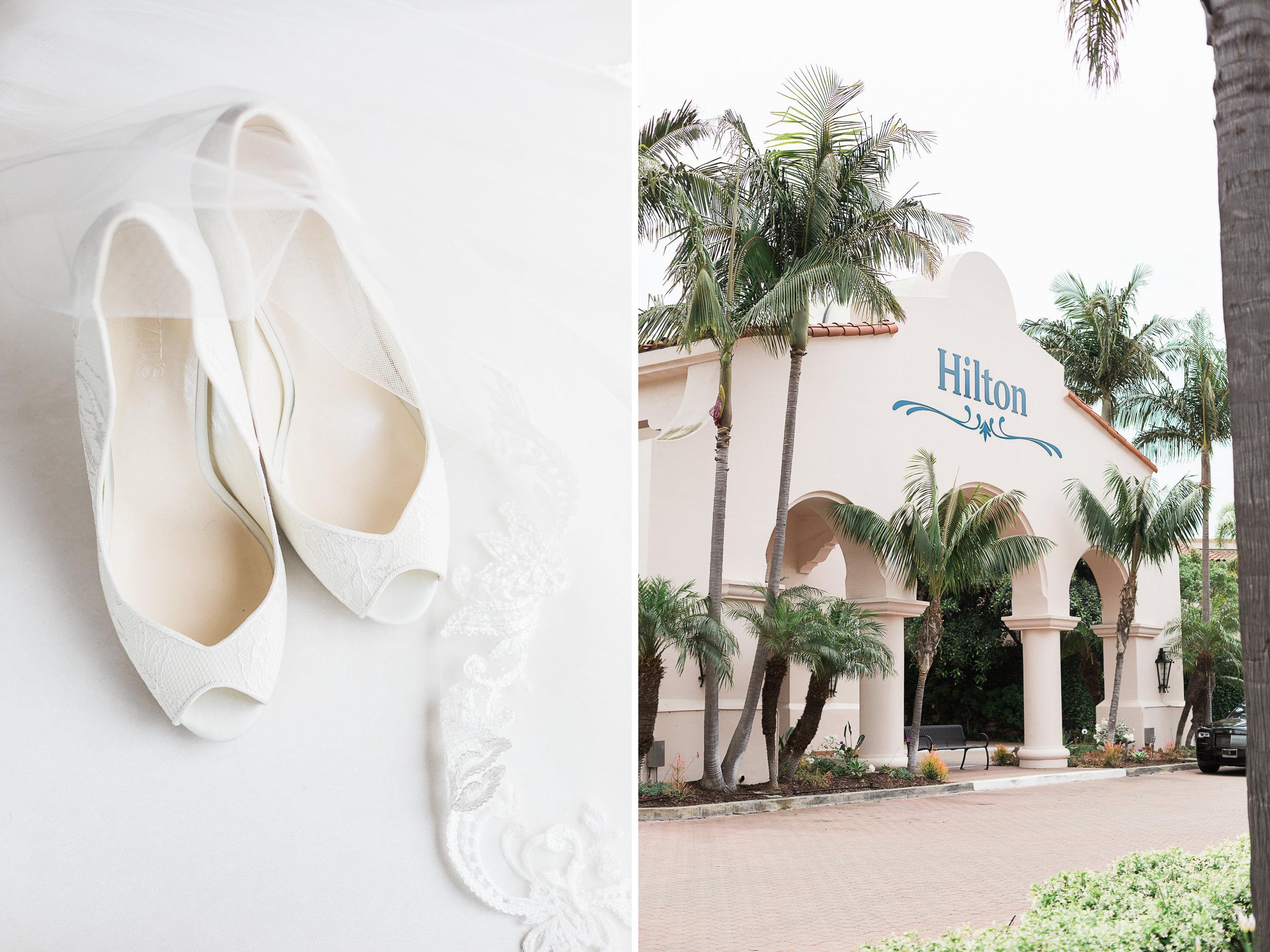 santa-barbara-zoo-wedding-4.jpg