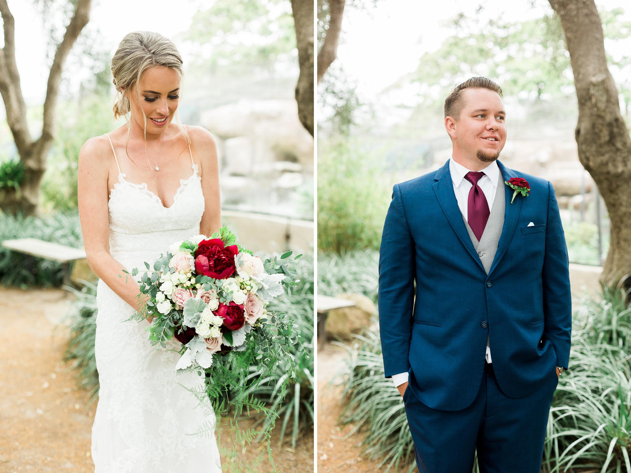 santa-barbara-zoo-wedding-13.jpg