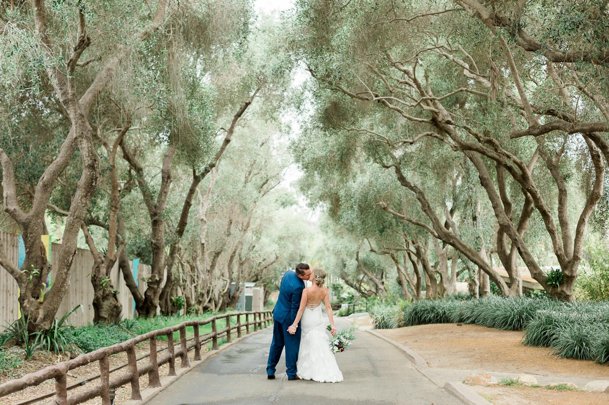 santa-barbara-zoo-wedding-23.jpg