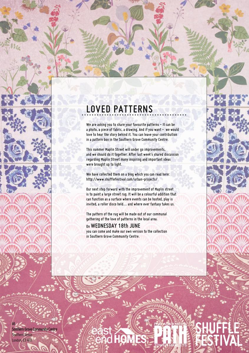 Pattern Maplin street_web.jpg