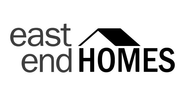 png sponsor logos-02.png
