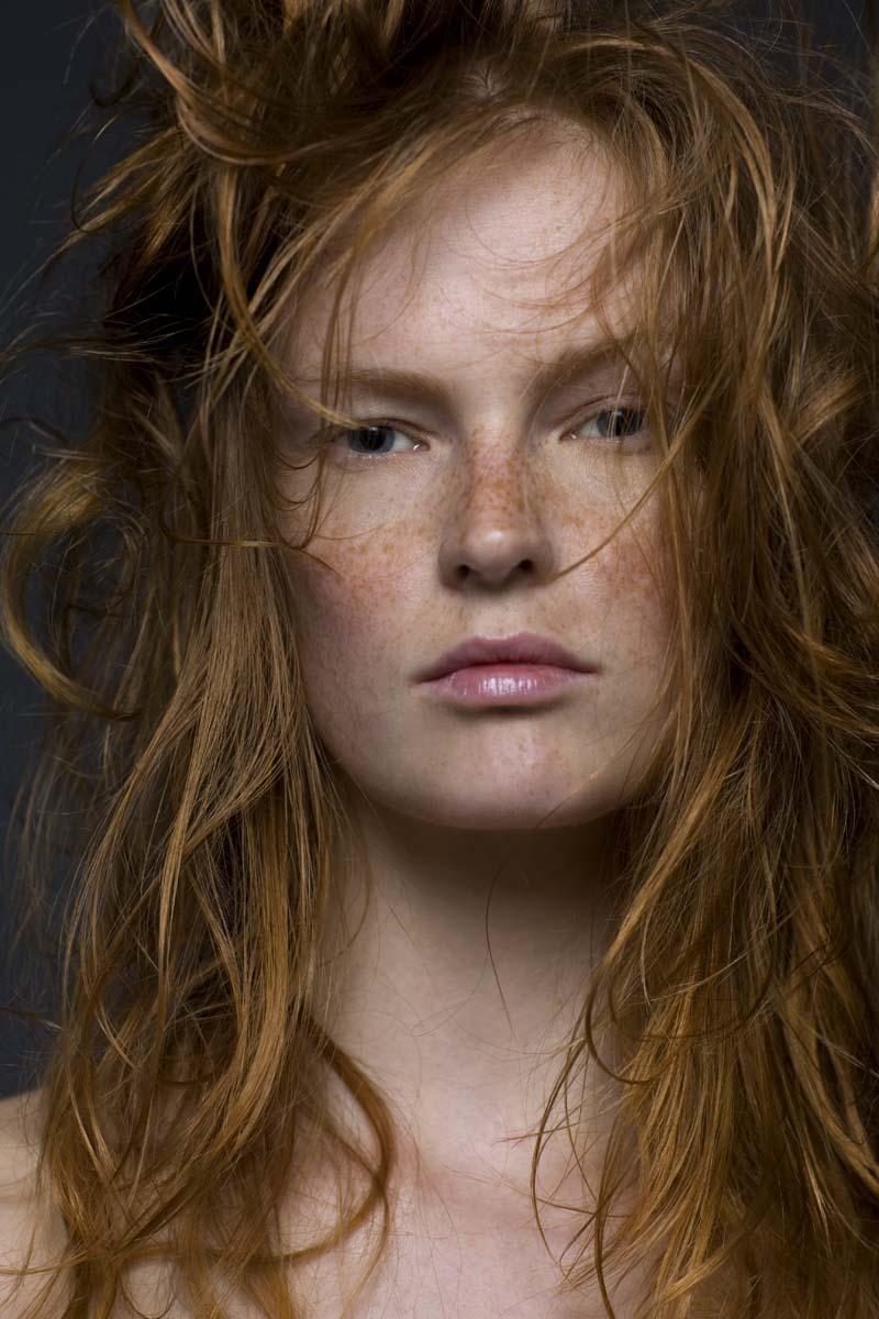 capelli-1-enzo-dal-verme.jpg