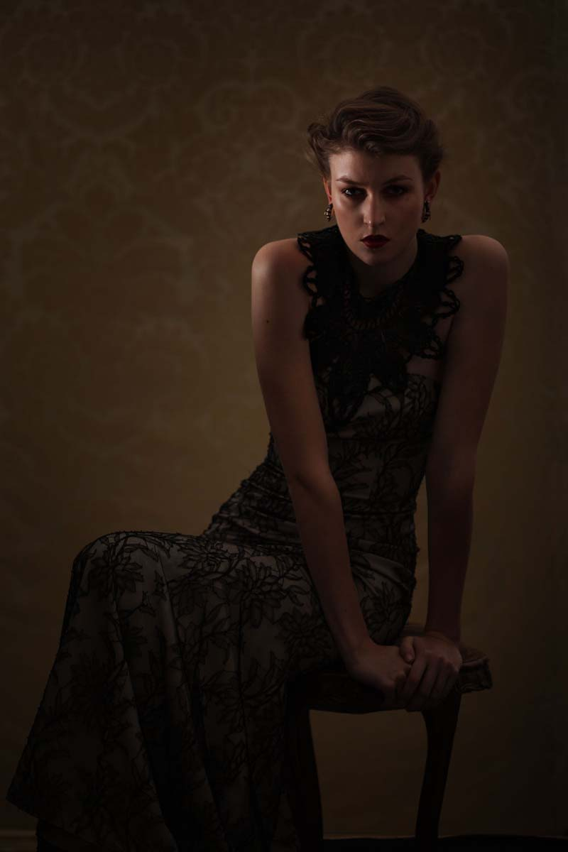 10-Magdalena-portrait-enzo-dal-verme.jpg