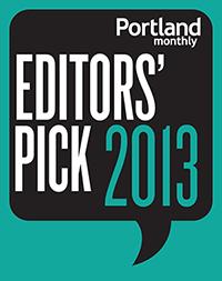 EditorsPick_WEB.png