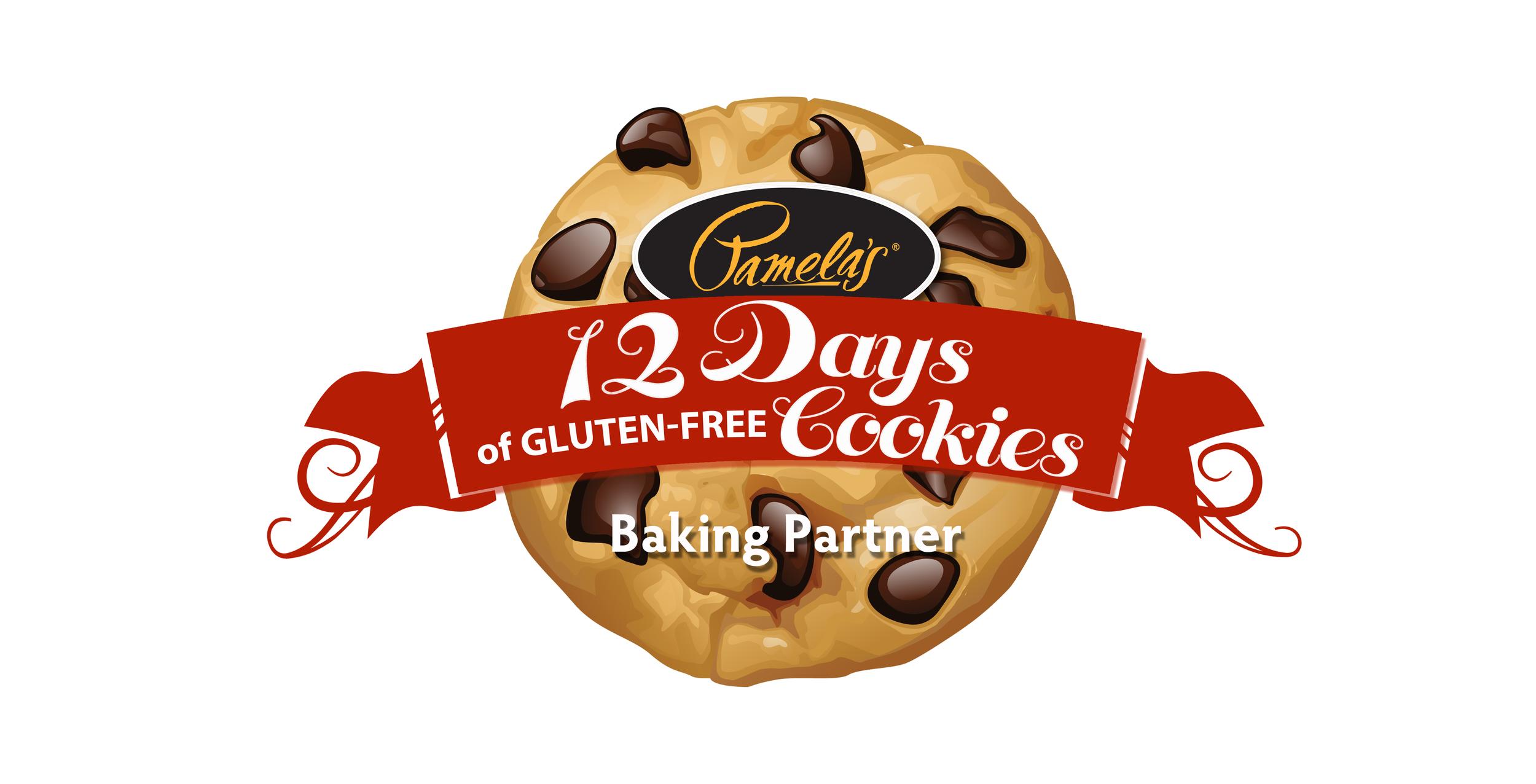 12 Days of Cookies Badge.jpg