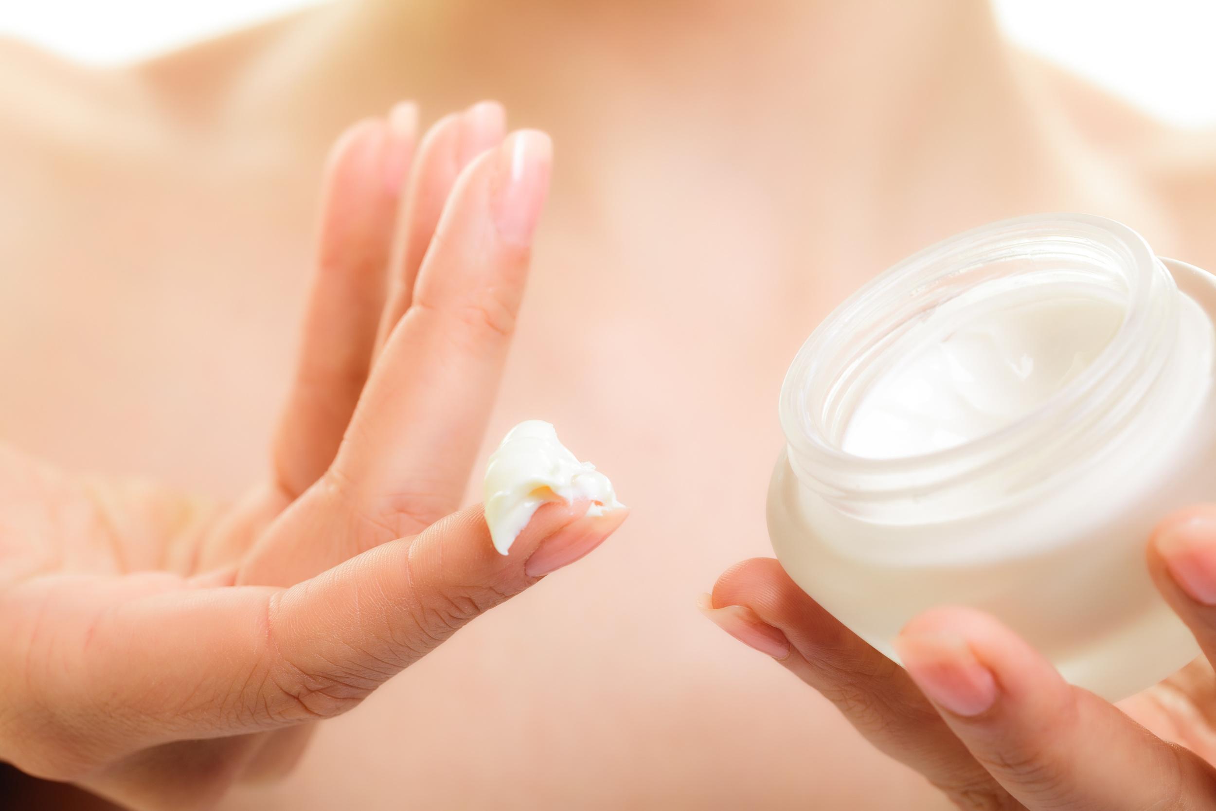 skin-cream.jpg