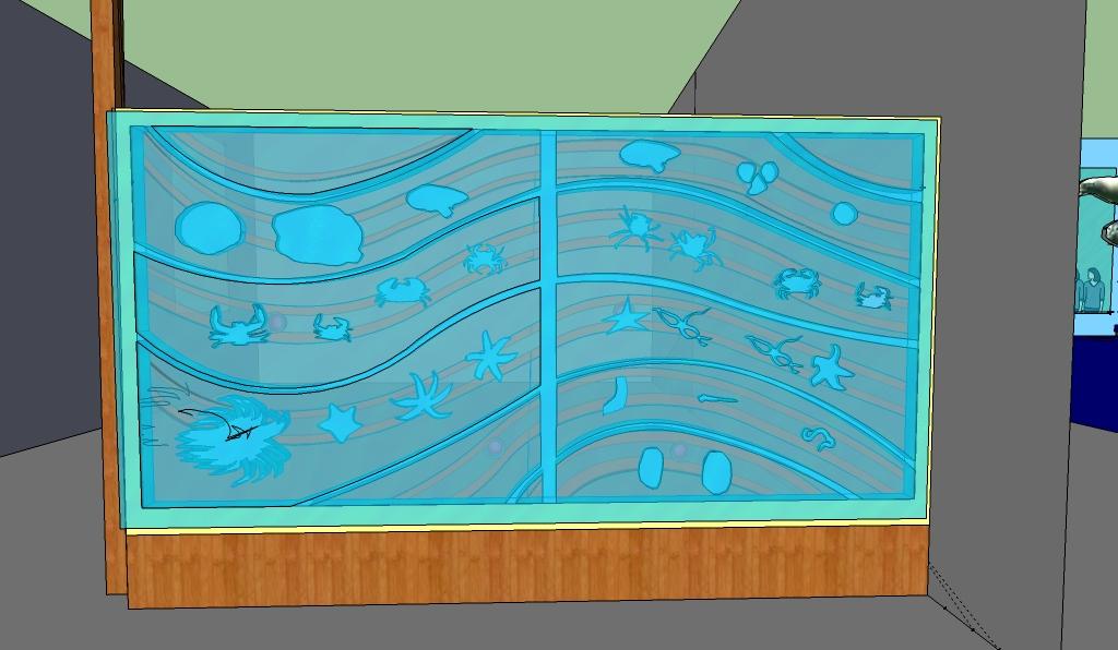 BADM_WaveWorkshop3.jpg
