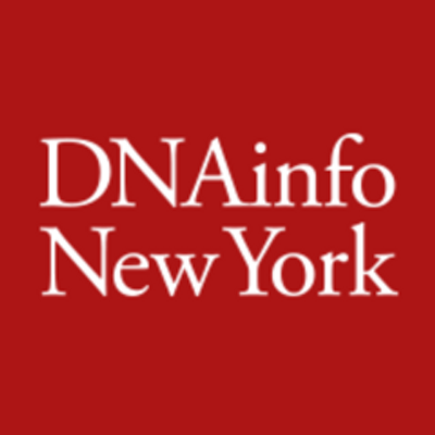 dnainfo.png