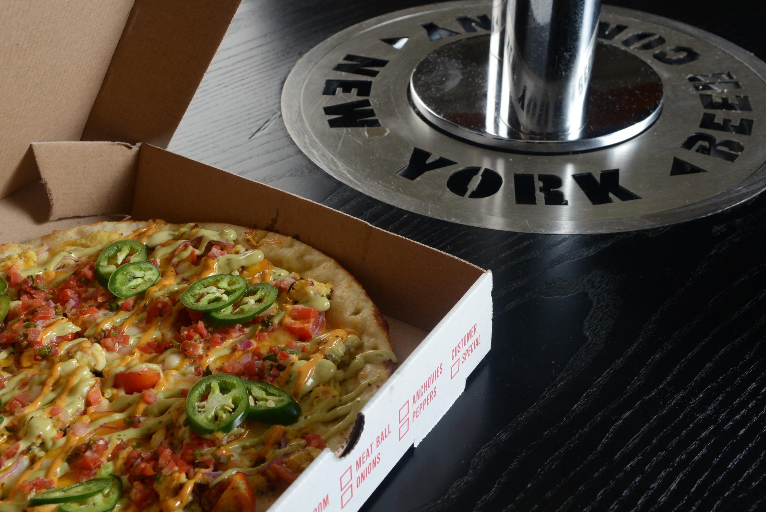 Pizza in Box 2.jpg