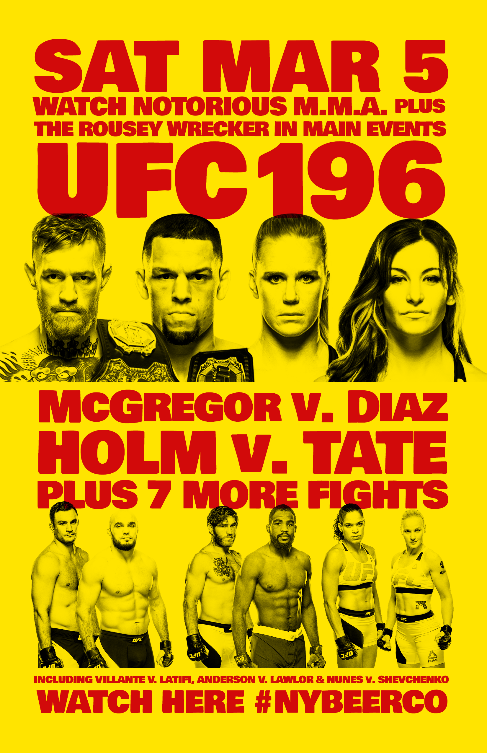 nyc-bars-ufc-196.png
