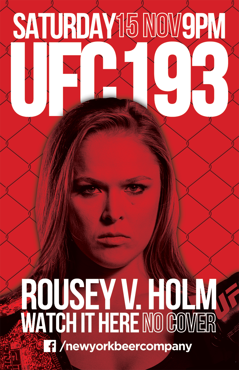nybc-ufc193-red.png