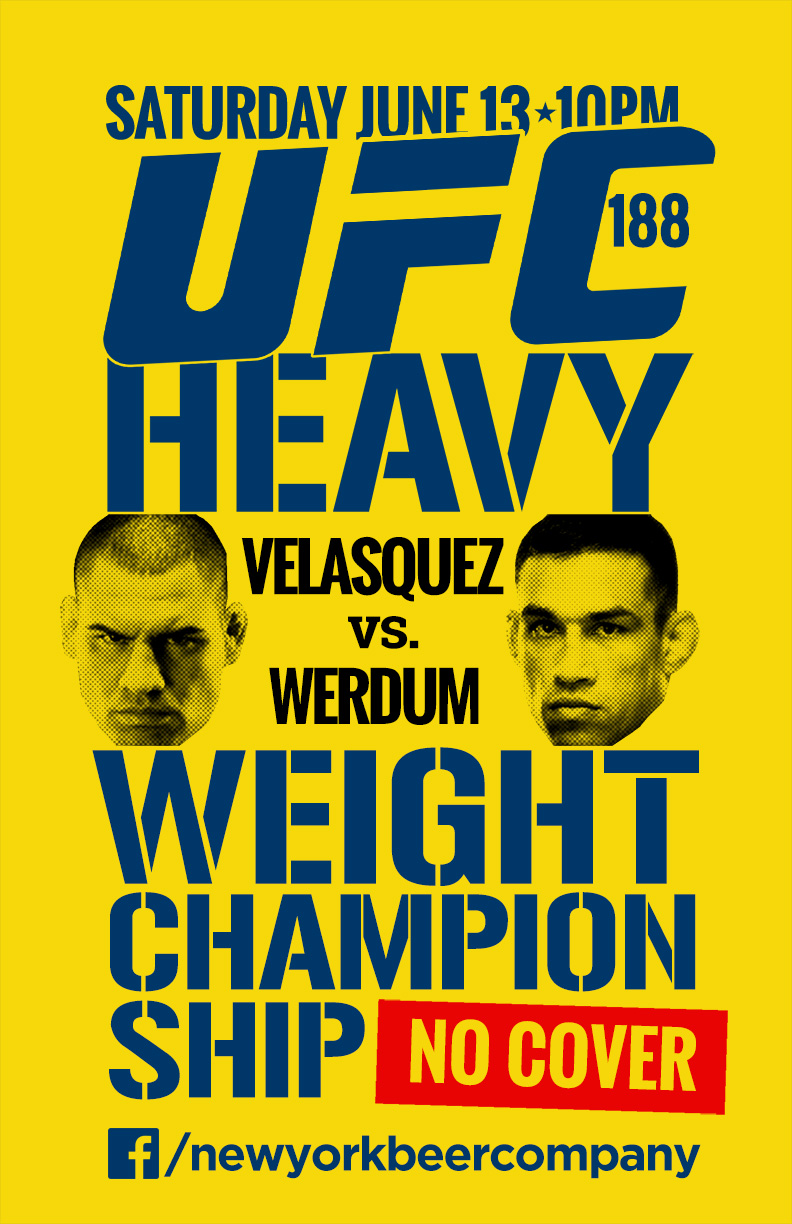 ufc188-no-cover-nyc.jpg