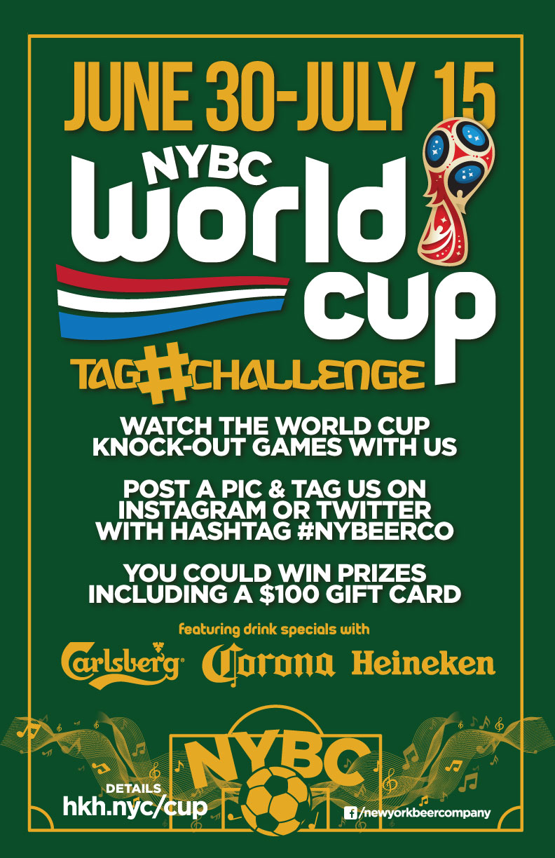 watch-world-cup-nyc-near-times-square