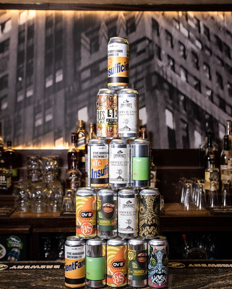 nybc-beer-tree.jpg