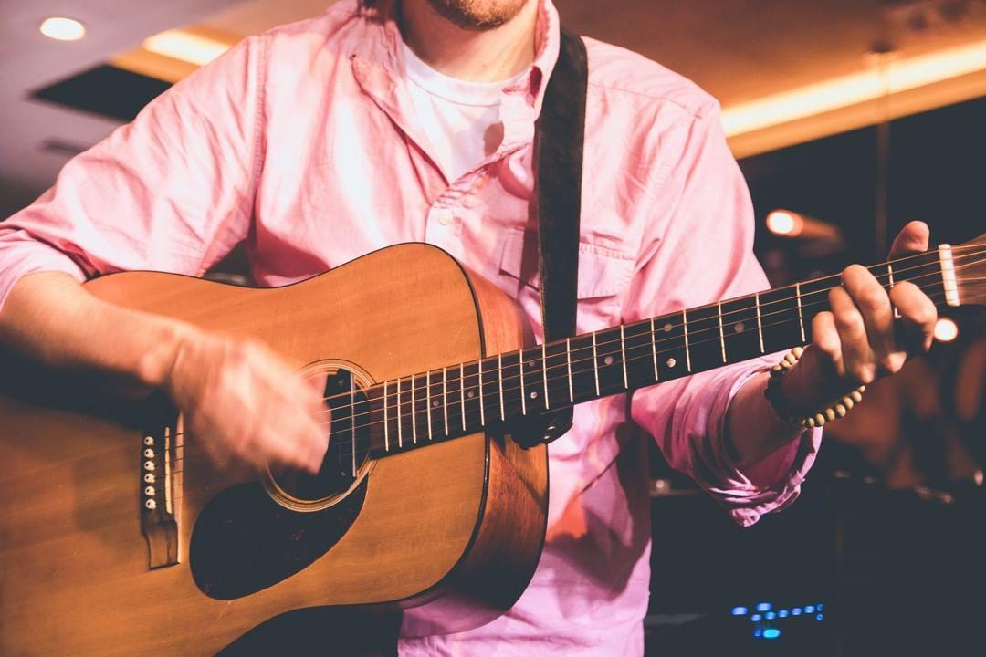 nybc-music-guitar.jpg