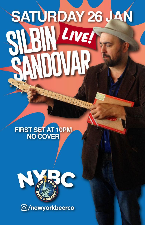 See+Silbin+Sandovar+perform+live+NYC