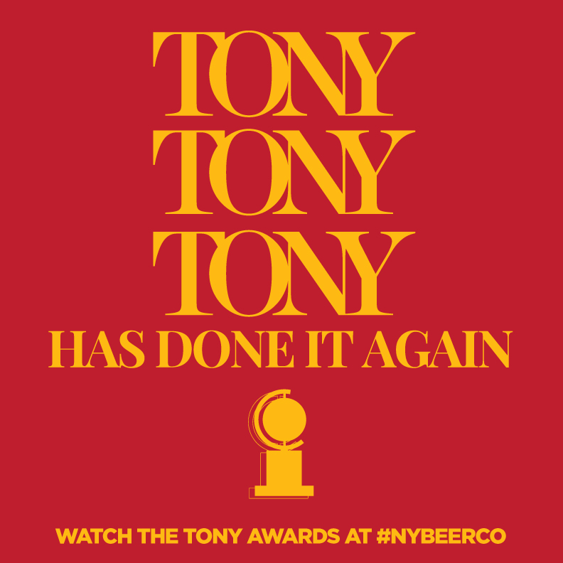 watch tony awards nyc near me broadway bars
