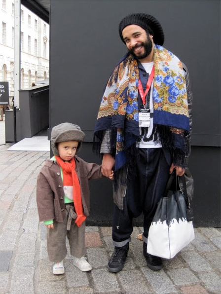 father son street style.jpg