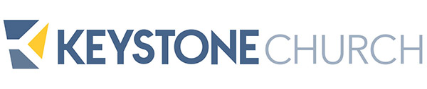 keystone_linear.jpg
