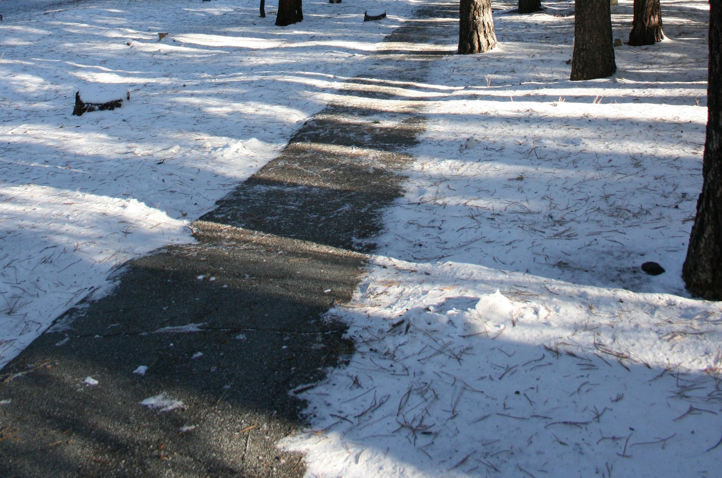 Snow (rev).JPG