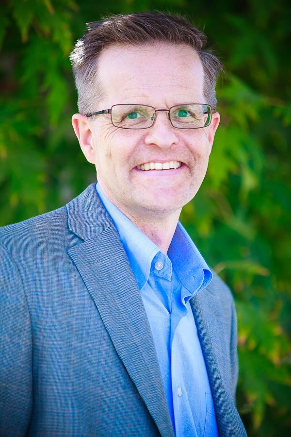 Eric-Blum