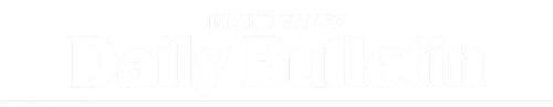 InlandValleyLogo-500x.png