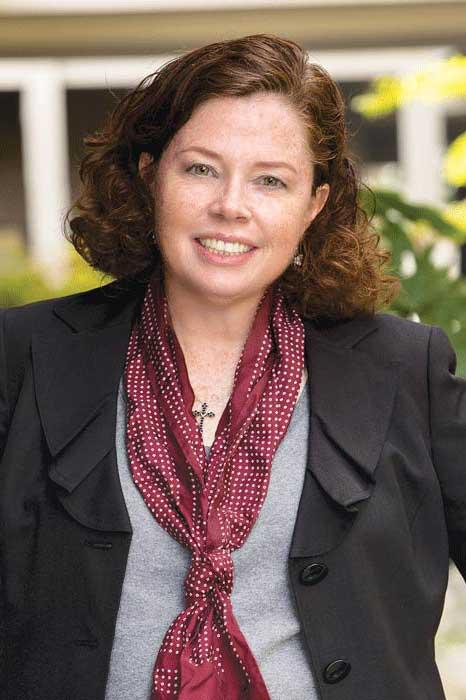 Debbie-Martis-cropped.jpg