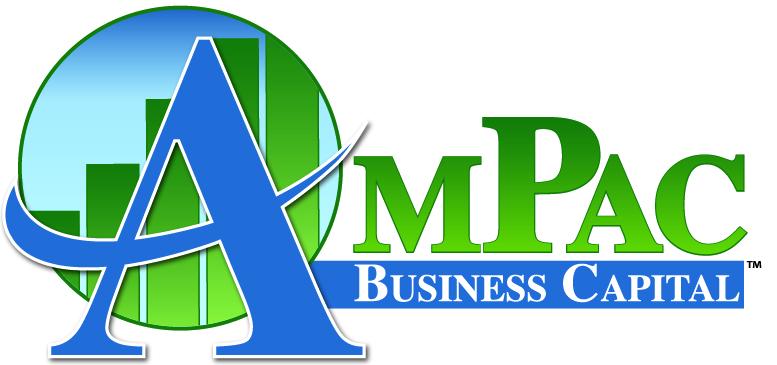 AmPac Business Capital Logo-Clr-01.jpg