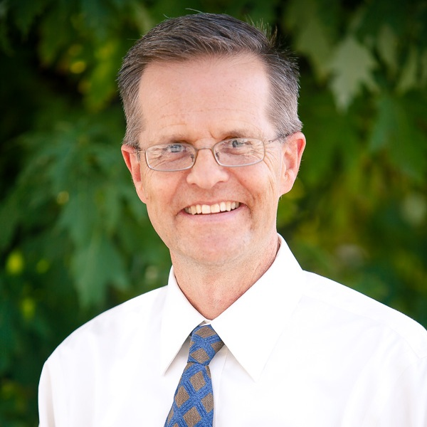 Eric Blum, MPA – President - President Blum earned his graduate degree from the University of Washington and his BA in Government, Politics, Philosophy, and Ecnomics from Claremont McKenna College.