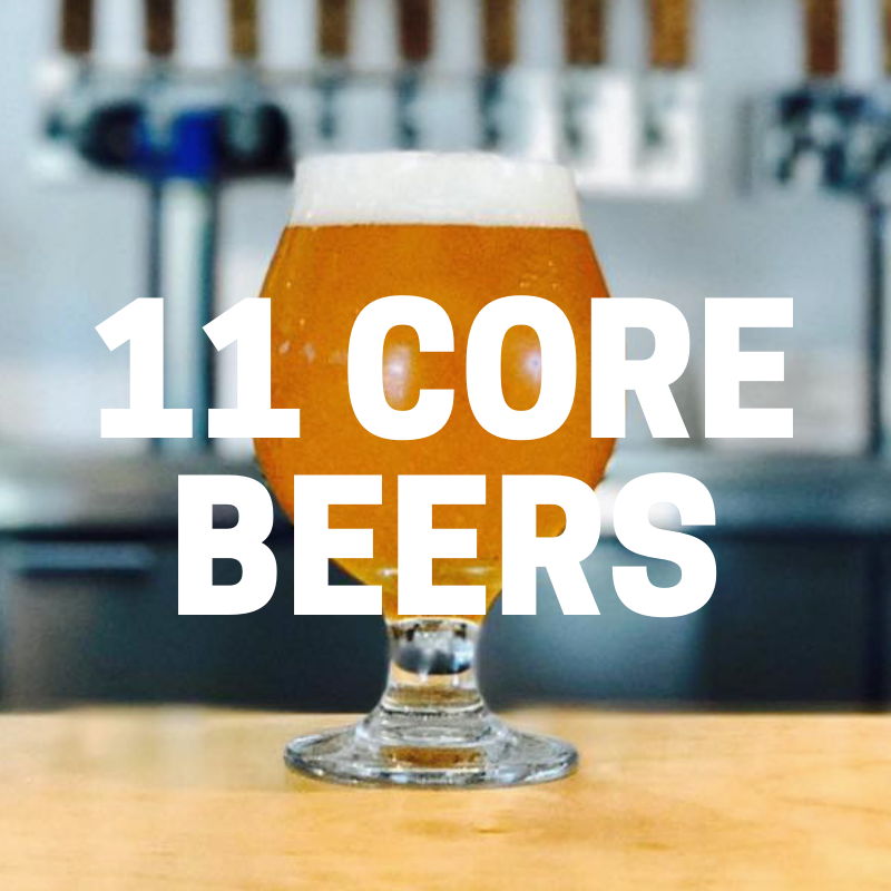 Core Beer.png