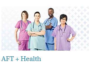AFT Health.jpg