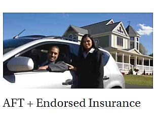 AFT Insurance.jpg
