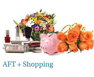 AFT shopping.jpg