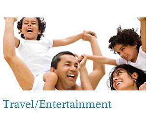 AFT Travel.jpg