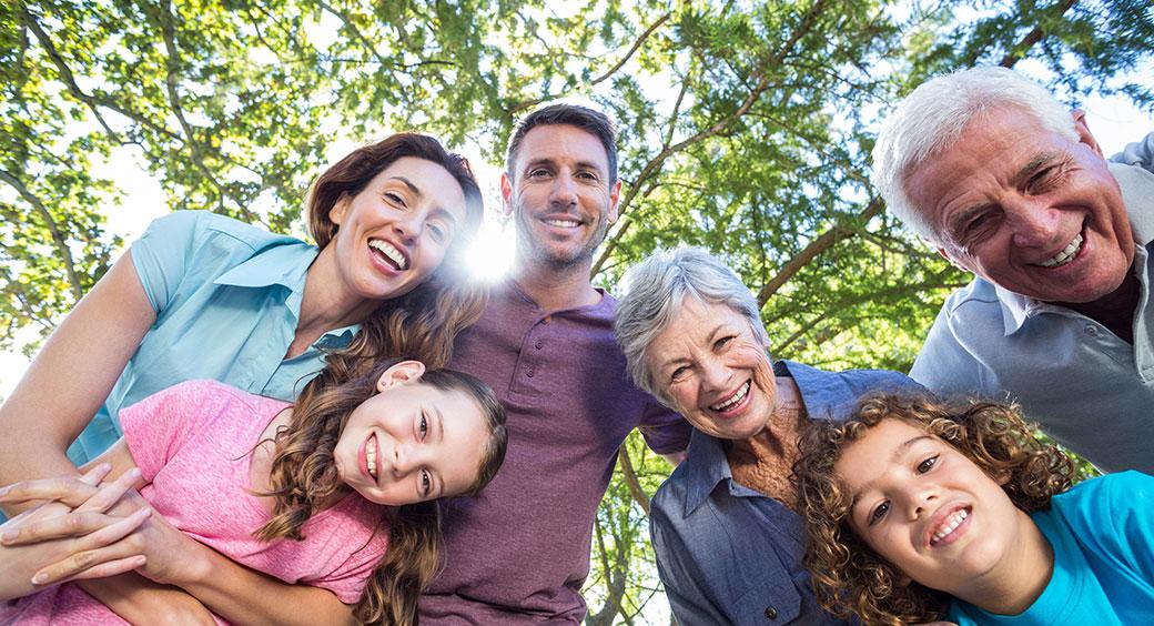 nea-complimentary-life-insurance_260x141.jpg