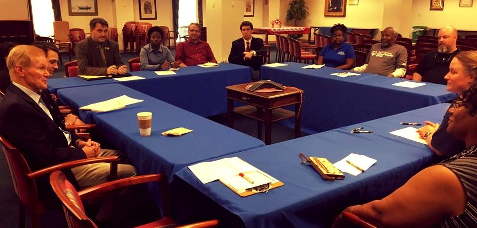 Senator Nelson Roundtable.jpg