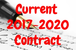 Click the above image for a copy of your contract.