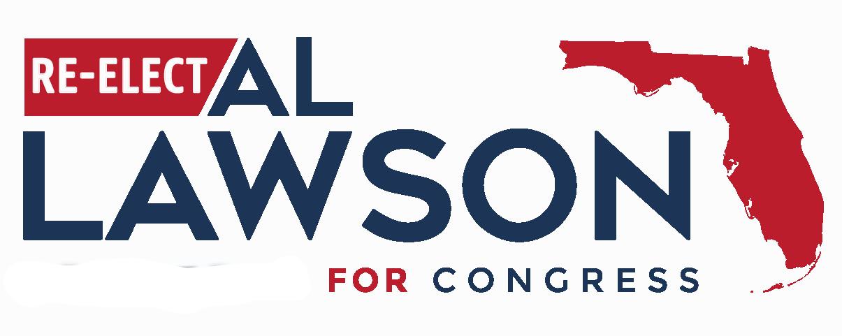 AL-Lawson-Logo-1.png