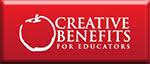 Creative Benefits logo.png