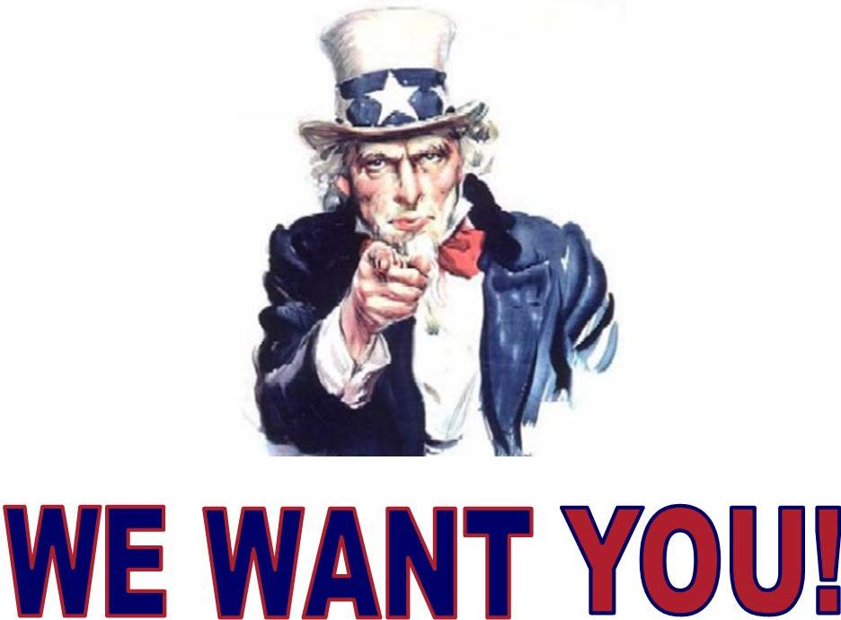 1523073034-uncle-sam-we-want-you.jpg
