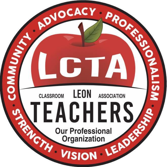 LCTA Circle Logo.jpg