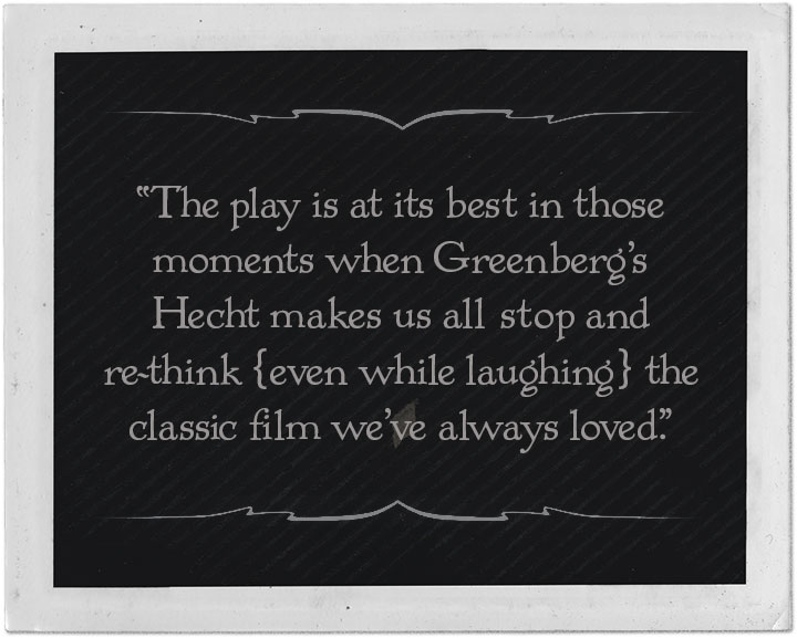 review_quotes_silent_film_card_04.jpg