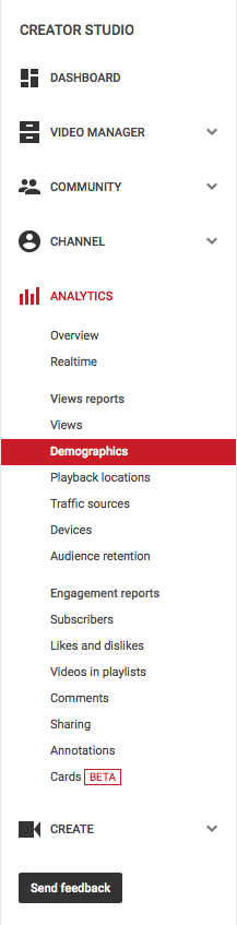 how to optimize video for youtube.jpg