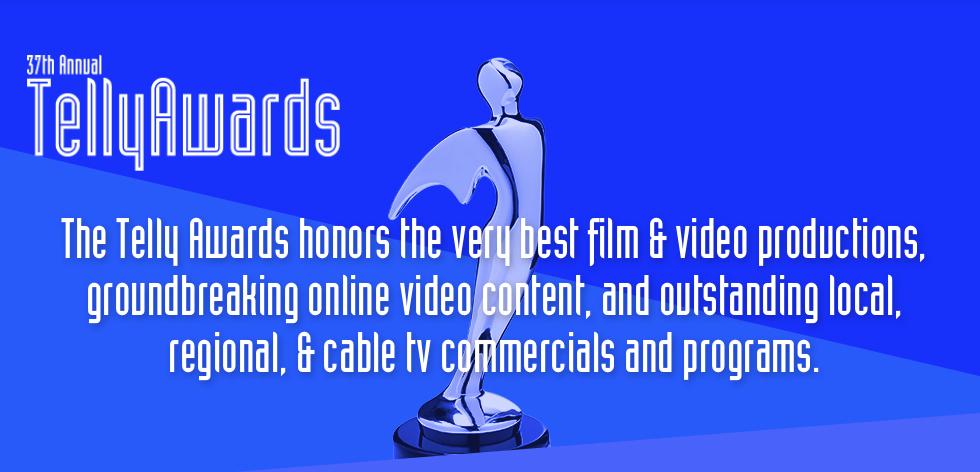 farmore marketing telly awards