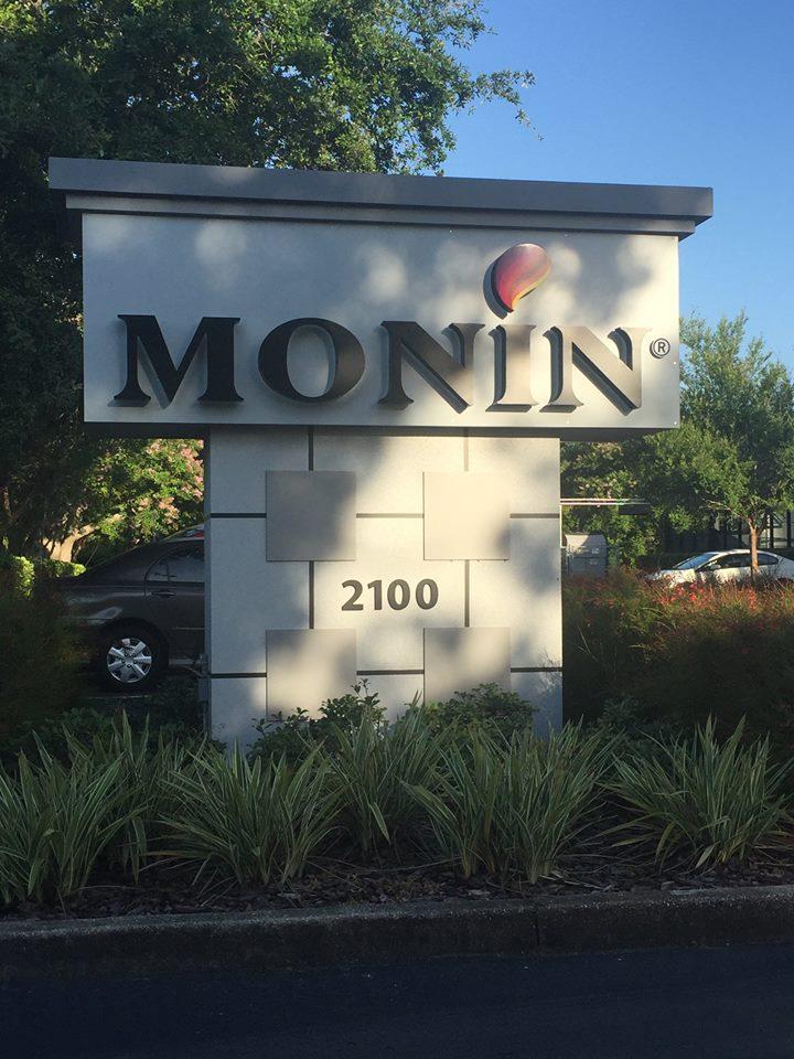 MONIN Shoot Day 2