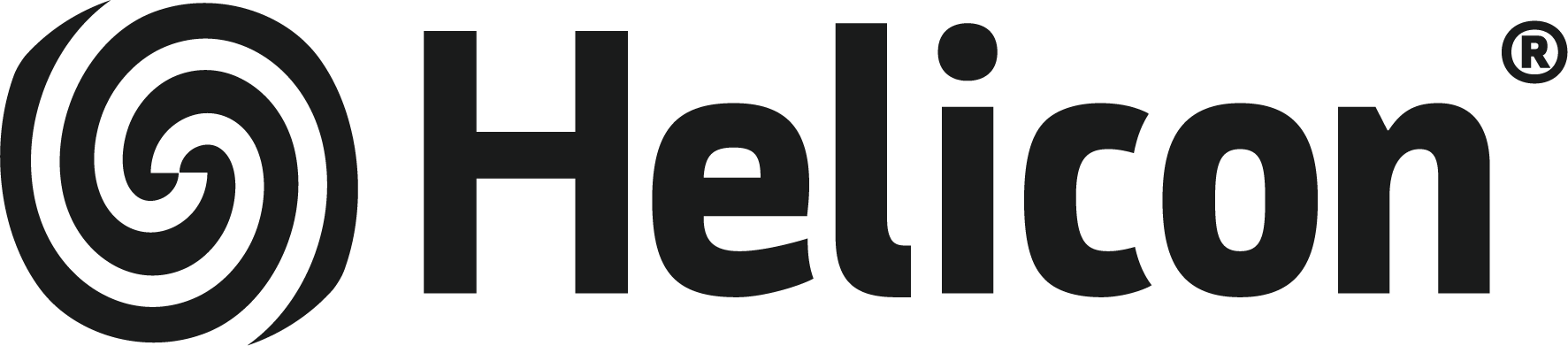 Helicon.png