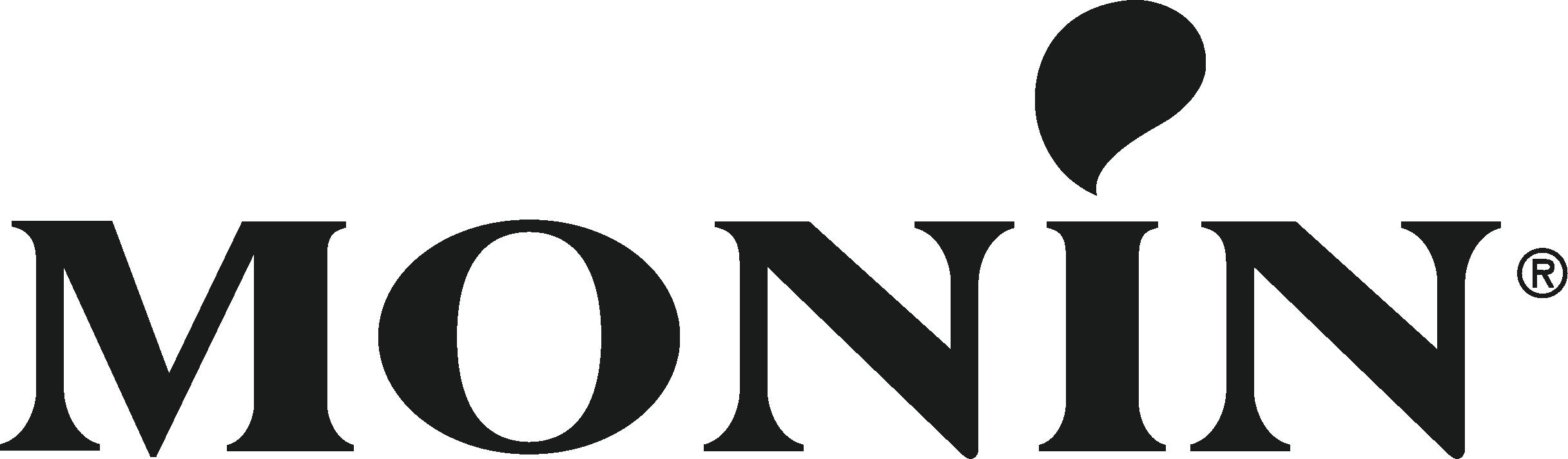Monin Logo.png